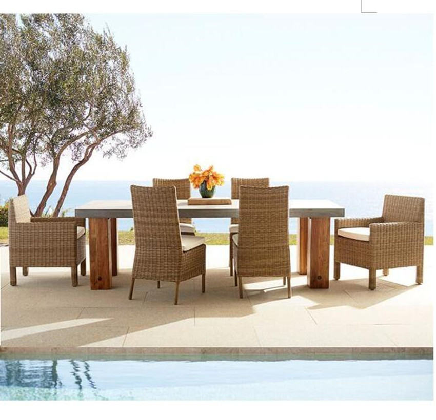 Good Quality Affordable Furniture: Aliexpress.com : Buy Hot Sale Good Quality Outdoor Garden