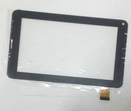 New For Inch Antares ITWG7003 7 Tablet Touch Screen Panel digitizer glass Sensor Replacement Free Shipping free film new for 7 inch qumo altair 71 tablet touch screen digitizer glass sensor panel replacement free shipping