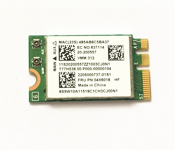 LENOVO Z50-70 BROADCOM BLUETOOTH TREIBER WINDOWS 8