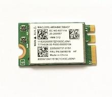 Driver: Lenovo E43 Notebook Broadcom Bluetooth