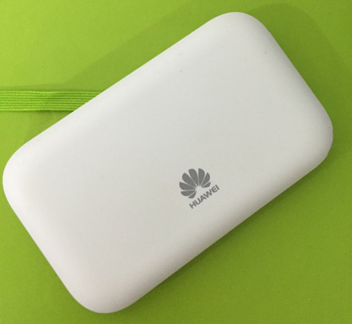 Original Unlocked Huawei E5573 E5573cs-322 E5573cs-609 150Mbps 4G Modem  Dongle Lte Wifi Router Pocket Mobile Hotspot