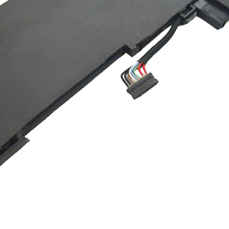GZSM Laptop Battery L14L2P22 for LENOVO U30 U30 70 E31 70 battery for laptop U31 70 IFI L14S2P22 L14M2P24 Laptop Battery in Laptop Batteries from Computer Office