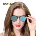 Venta caliente de la Lente Plana Gafas de Conducción de Las Mujeres Piloto gafas de Sol de Los Hombres Gafas de Diseño de Marca de Moda Sombra Lunette de Soleil 72002