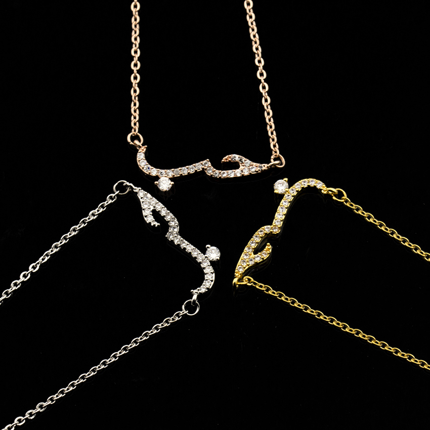 Sterling Silver Womens 1mm Box Chain 3D Large Covered Surrey Carriage Passengers Pendant Necklace