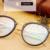 ELITERA Nuevas Mujeres Montura de Gafas Marco Óptico Gafas Retro de La Vendimia Mujeres de Los Hombres Diseñador de la Marca Gafas De Grau Femininos