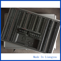 Trial Lens Set Lens Evidence Box 266 PCS With Cross Cylinders