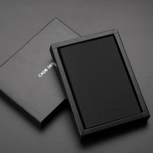 2019 Planner Notebooks Diary Weekly Caderno Agenda A5 A7 Black Planner Monthly Schedule Filofax Stationary Book Business Gift цена в Москве и Питере