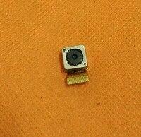 Original Photo Rear Back Camera 5 0MP Module For Blackview A8 MTK6580A Quad Core 5 0