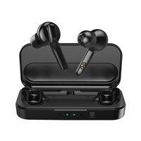 Mifa X3 스포츠 이어폰 무선 이어폰 블루투스 5.0 이어폰 헤드셋 마이크가있는 깊은베이스 스테레오 사운드 핸즈프리 통화
