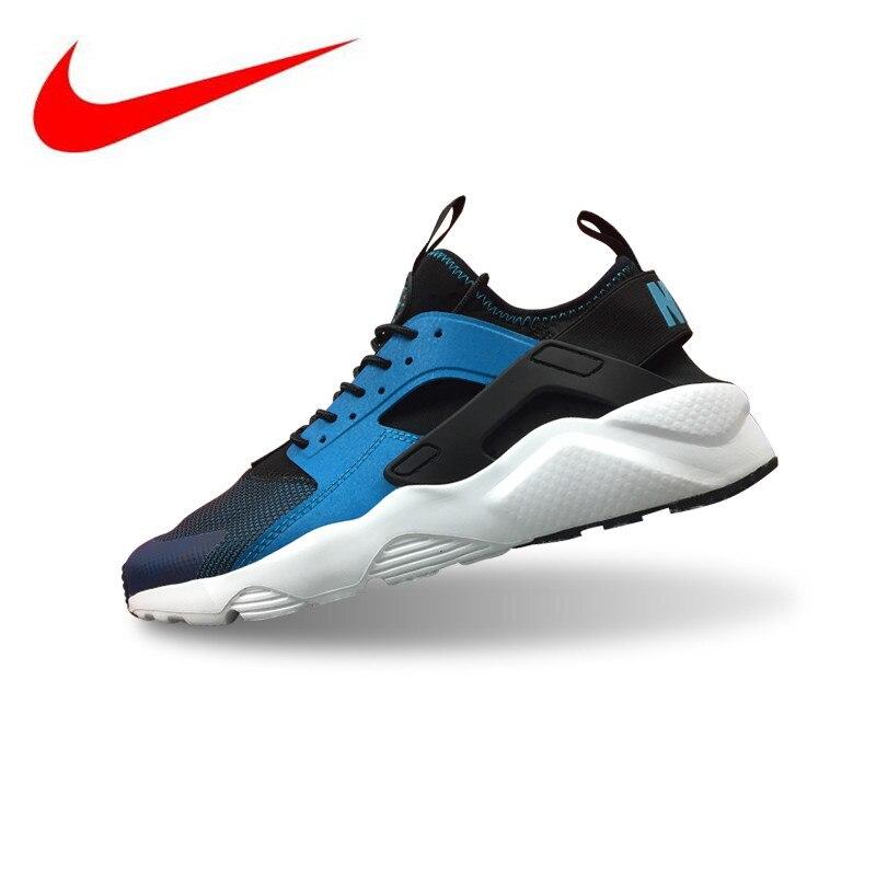 f899197e1ce96 New Arrival Original Nike Air Huarache Run Ultra Men s and Women s Running  Shoes