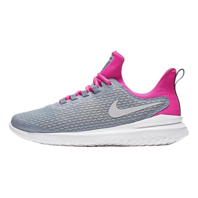 Кроссовки Nike Renew Rival (AA7411-403) TmallFS SportFS
