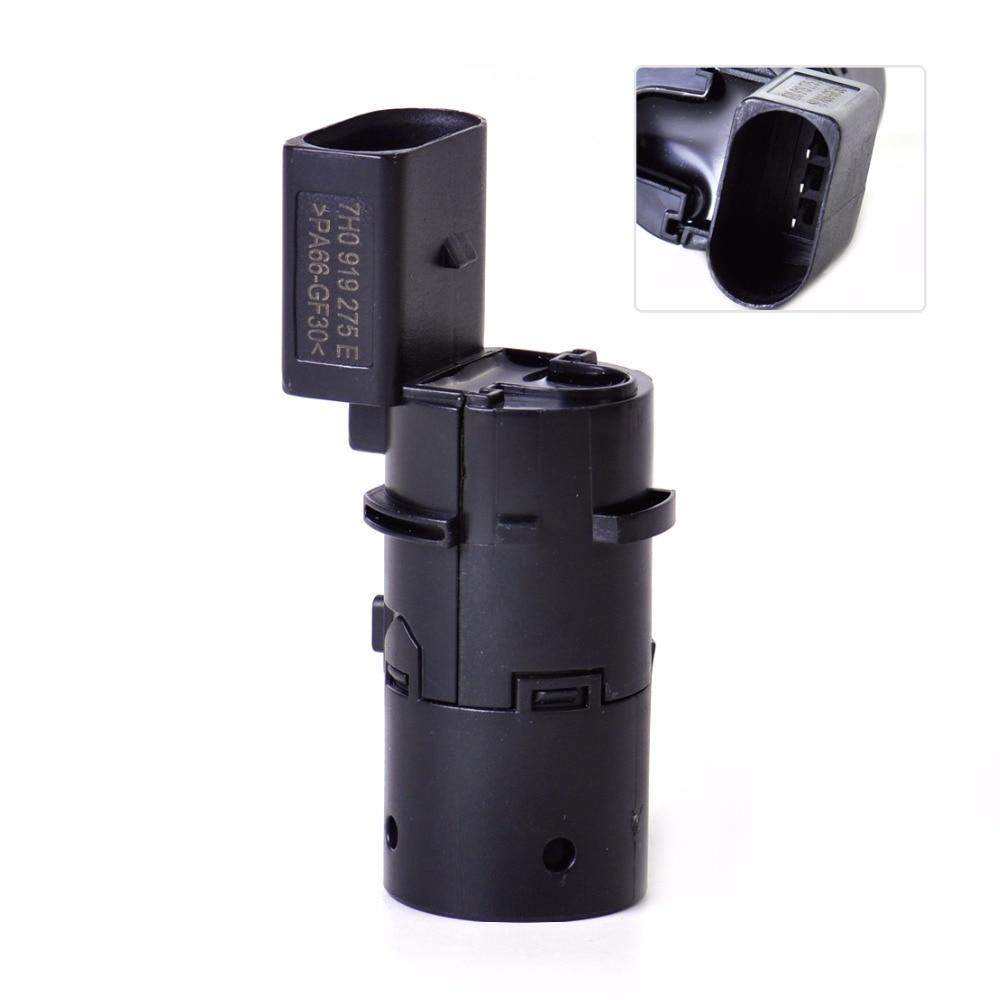 Aliexpress Com Buy Caiwei A6 4200 Lumens Full Hd 1080p: Aliexpress.com : Buy DWCX PDC Parking Park Sensor Distance