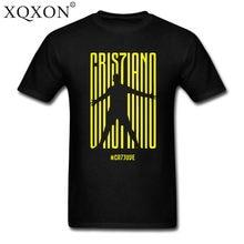 buy popular f38b5 e4b4c Popular Football Shirt Juventus-Buy Cheap Football Shirt ...