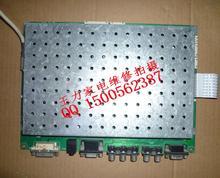 P42SV6-C1 motherboard motherboard Plasma 42V6