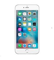 Unlocked Apple IPhone6 Plus 5 5 Inch Dual Core 1 4GHz 8 0MP Camera 3G WCDMA