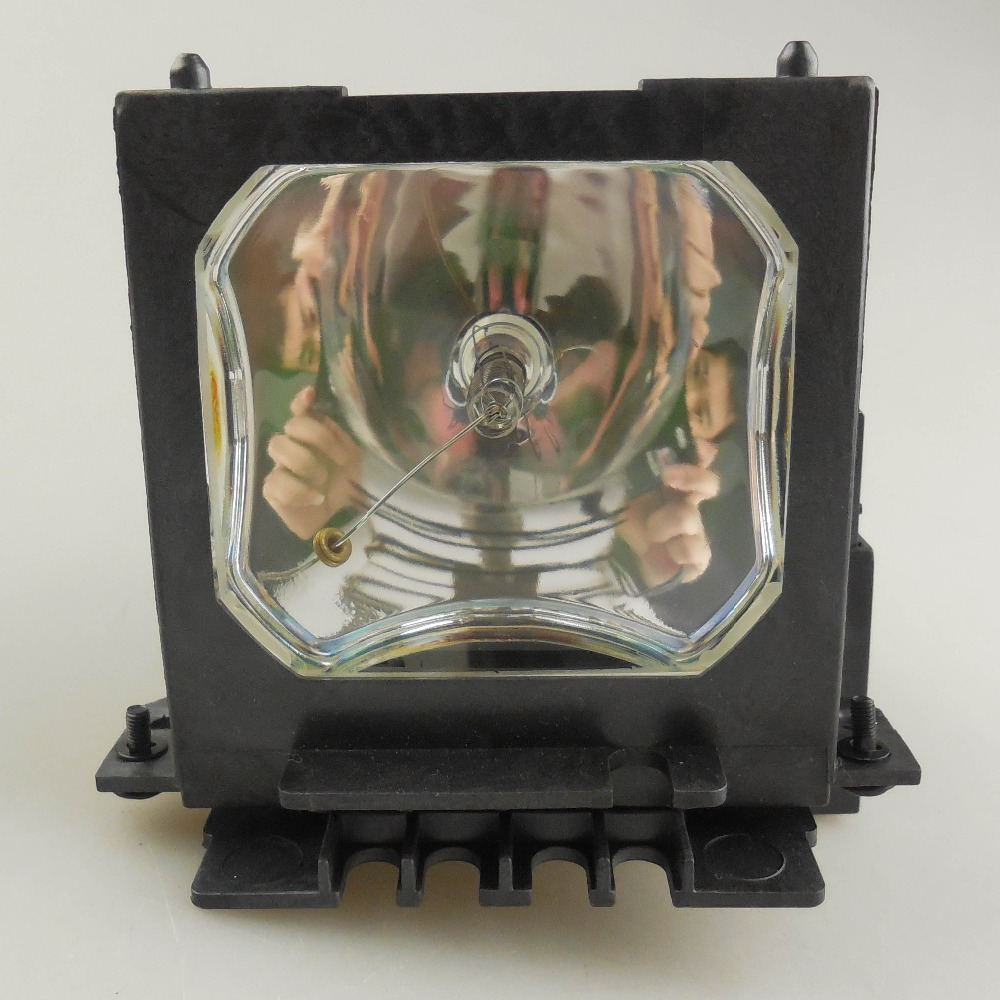 High quality Projector bulb 78-6969-9718-4 for 3M X70 with Japan phoenix original lamp burner 78 6969 9917 2 for 3m x64w x64 x66 compatible lamp with housing free shipping dhl ems