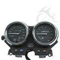 Мотоцикл Спидометра Метр Для Honda CB250F Hornet 250 2000-05 02 03 04