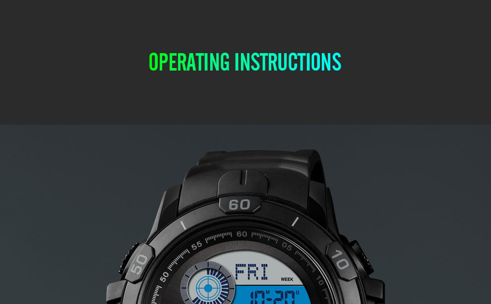 1480-function-watch--(4)_01