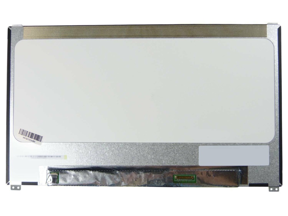 N140HCE-G52 FIT B140HAN03.3 NV140FHM-N47 Special PCB FOR DELL Latitude 7480 E7480 P/N OKGYYH