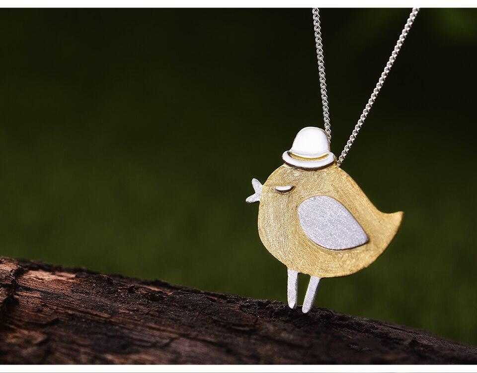 Lovely-Gentleman-Bird-LFJE0107_11