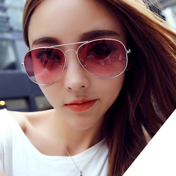 ladies ray ban sunglasses  best womens Archives