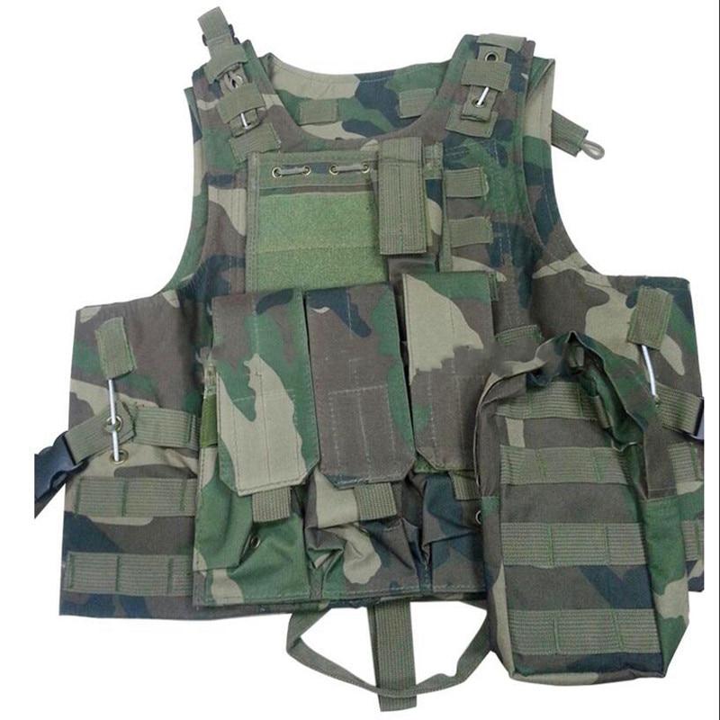 цена на 2018 New Tactical Dual Rifle Gun Bag Case Backpack Military Paintball Marker Bag