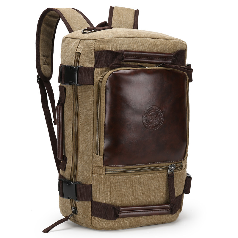 outdoor travel bags climbing trekking backpack canvas bag tactical military Large bags camping rucksack hiking hunting bag 70l tactical backpack waterproof outdoor sports bag military climbing bags hiking large camping backpack travel bag large wx115