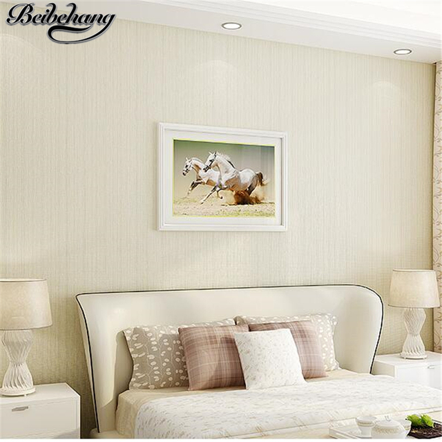 simple living background plain wall modern tv solid beibehang zoom leisure wallpapers mouse