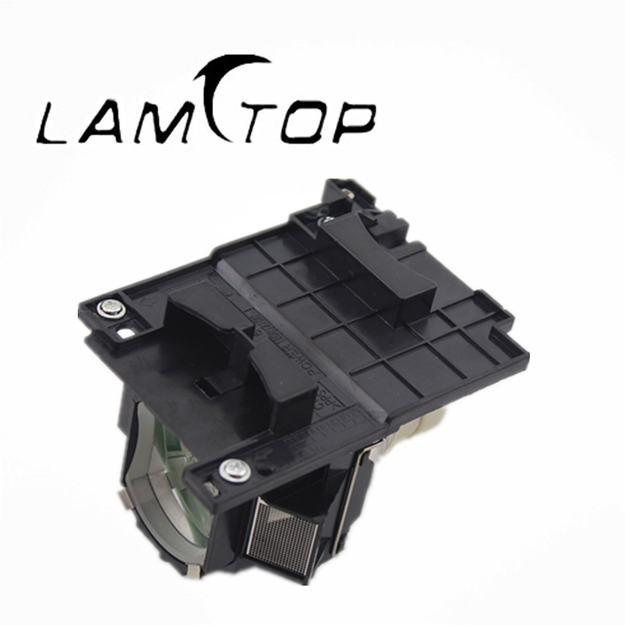 LAMTOP compatible lamp with housing    DT01371  for  HCP-625WX/HCP-627X free shipping lamtop hot selling original lamp with housing dt01381 for hcp q81 hcp q85 hcp q86