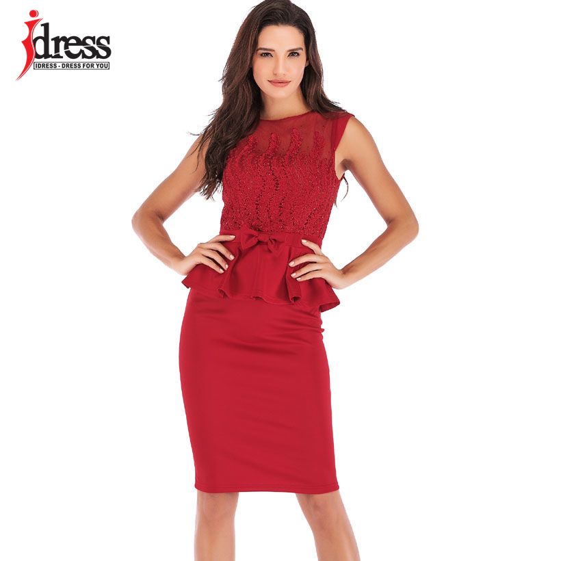 ada4669adc best ladies dresses office wearing ideas and get free shipping ...