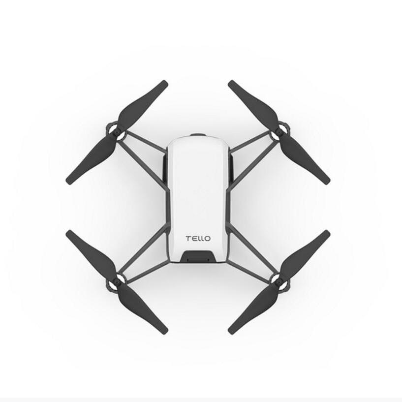 RYZE DJI Tello Drone Quadcopter Toy