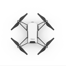 RYZE Tello Drone Quadcopter Toy Gift