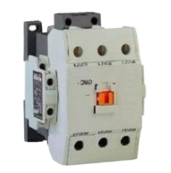 85a 110v 50/60hz GMC-85 AC electromagnetic Contactor brand new