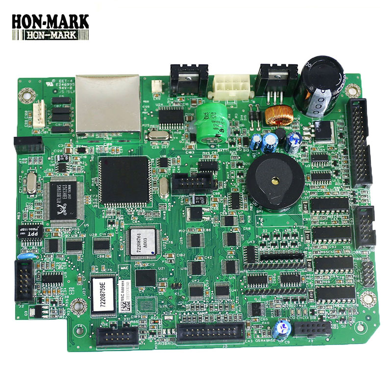 HON-MARK New 3660 Electronic Scale Main board For Mettler Toledo Tiger 3600 8442-X6XX PRO part electronic scale accessories liebherr kb 3660