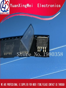 Image 1 - Free shipping 5pcs/lot VN920B5 TO263 VN920