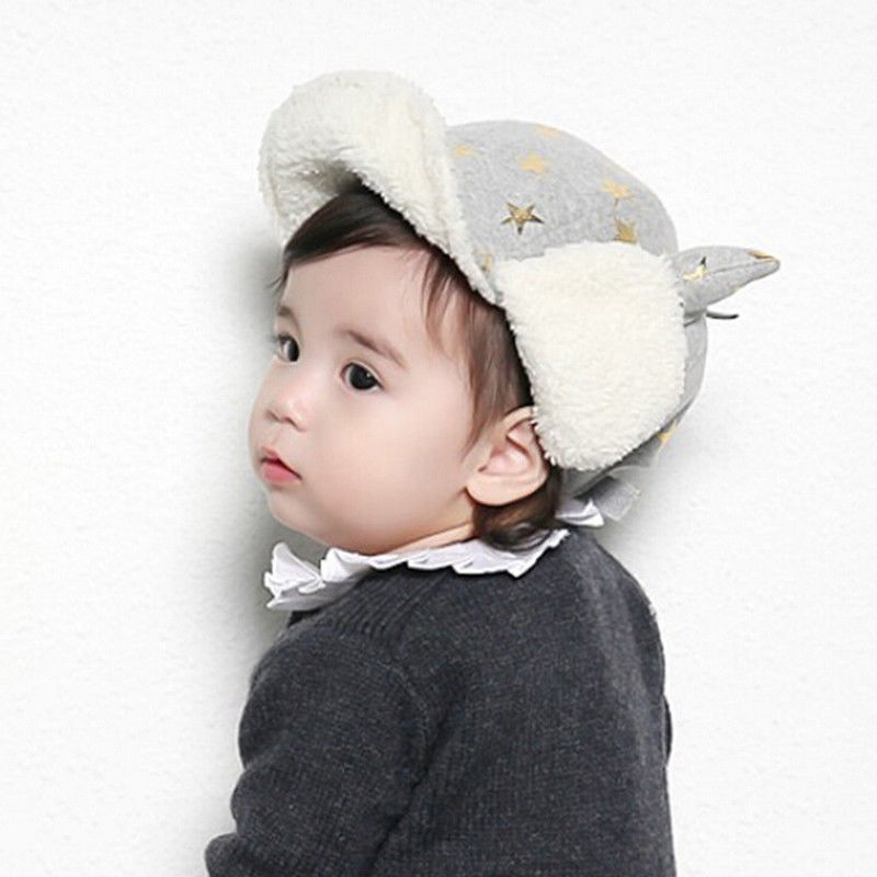 2aaef06ab8c Baby Boys Girls Tie Up Hat Infant Spring Beanie Summer Cotton Cap Newborn  Baby Cute Lovely Hats   Caps-in Hats   Caps from Mother   Kids on  Aliexpress.com ...