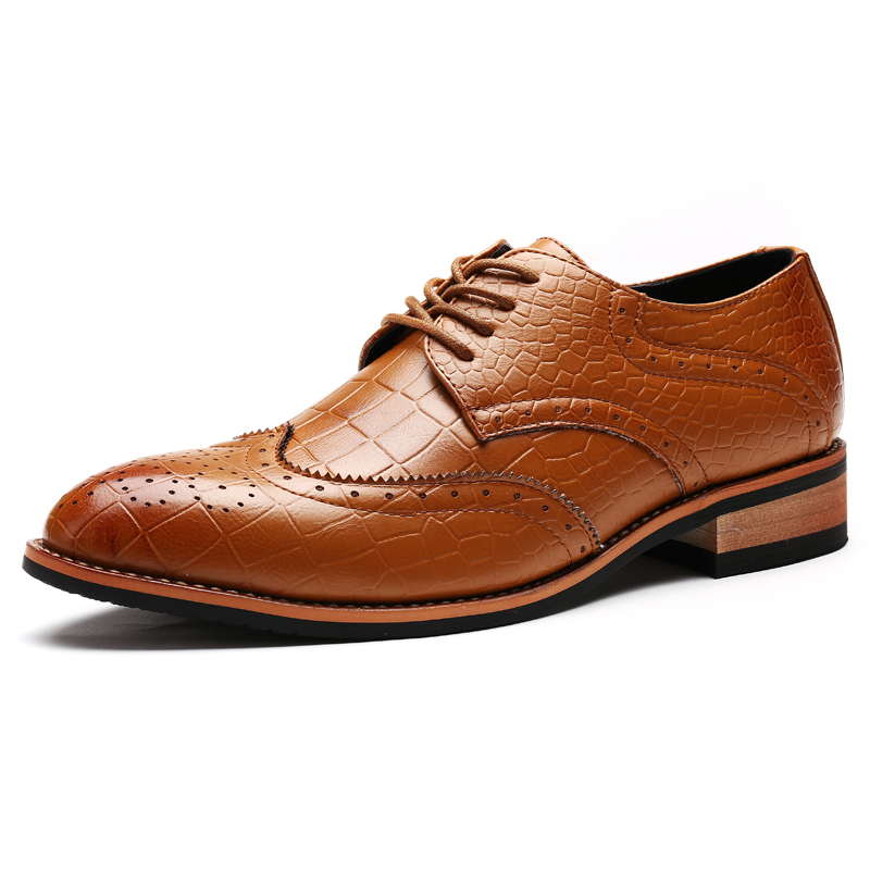 Online Buy Wholesale nice dress shoes from China nice dress shoes ...