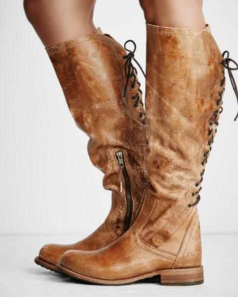 Compare Prices on Cowgirl Boot Styles- Online Shopping/Buy Low ...