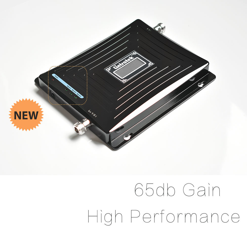 Booster Repeater 3G 900MHz
