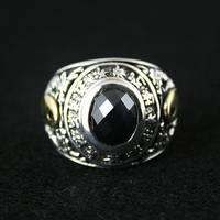 Ов восточные вибрации кольцо мужской женский