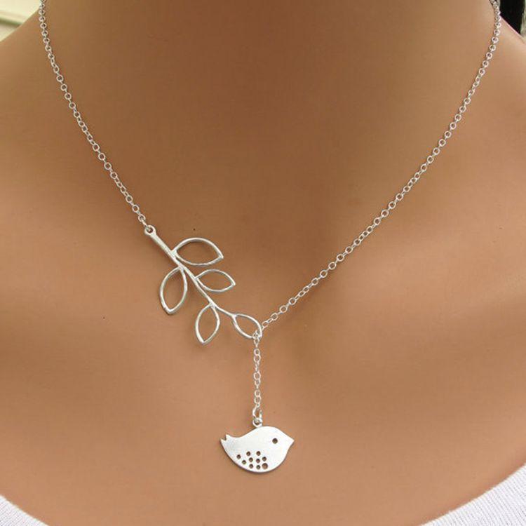 Любовь, черный кристалл, подвеска, ожерелье для женщин, бижутерия, ювелирные изделия, Exo Colar, новинка, девушка, одно направление, NA600 - Окраска металла: na605