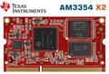 AM3354AM335xAM3352AM3358module development kit compatible BeagleboneBlack POS cash register support Linux,Android,WinCE,Debian