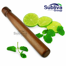 Buy  cktail Drink Crushed Herb Barware Bar Tool  online