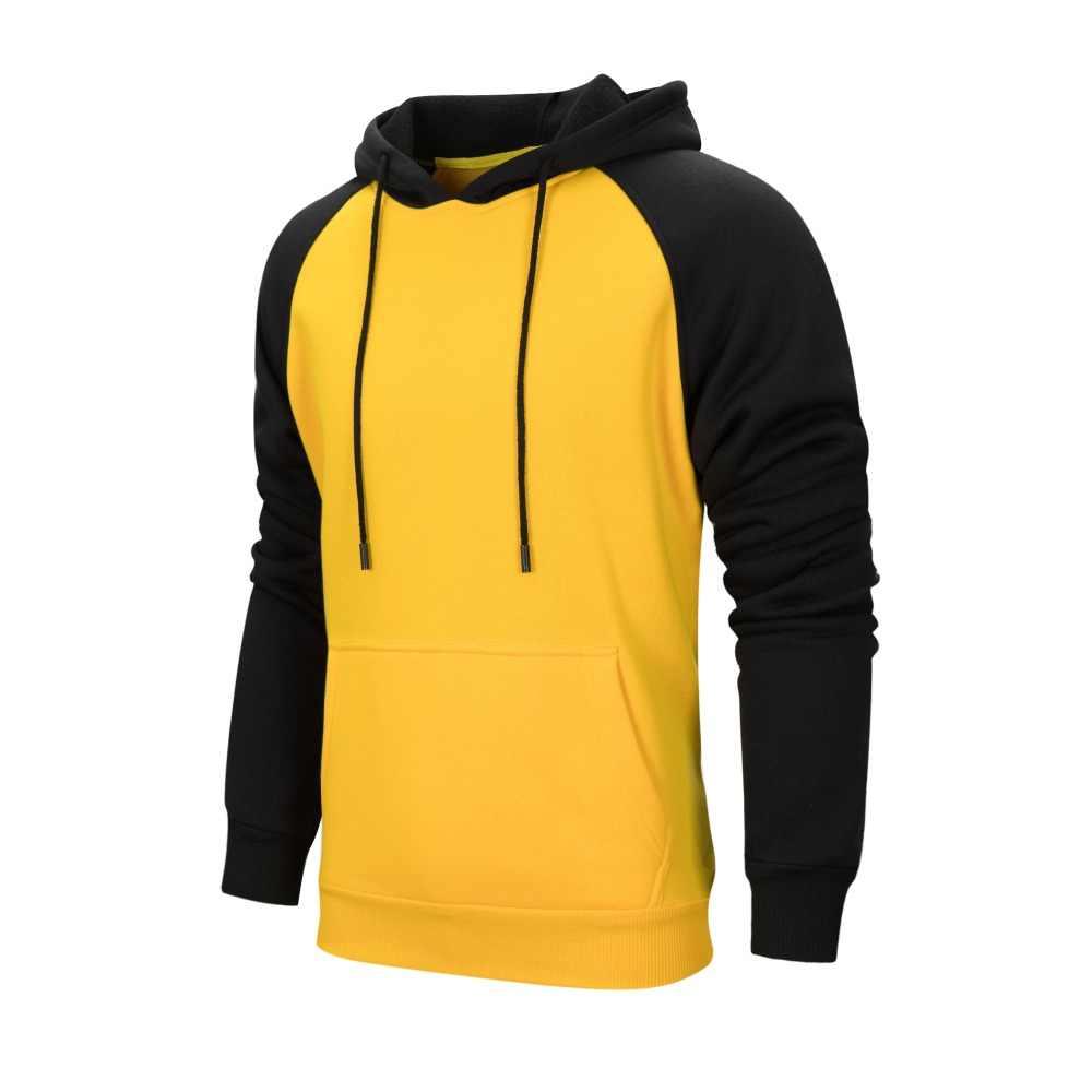 Skateboard Mens Hoodies And Sweatshirts yellow/orange/blue/red Men/Women Casual HOODIE Hip Hop Streetwear Thick Sudadera Hombre