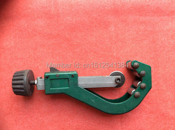 DN 20-63mm PVC Tagliatubi, Trunking Forbici Dual-purpose, Anche Per TUBI PPR, Tubo Composito