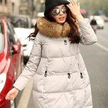 Новинка, зимнее женское пальто для беременных, пуховик для беременных, теплое пальто с капюшоном, Одежда для беременных, верхняя одежда, парки размера плюс S-5XL