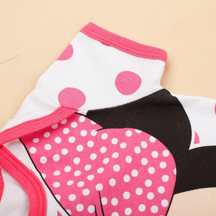 Hot-fashion-Cartoon-Baby-Rompers-Short-Sleeve-Cute-cotton-kids-Clothes-boys-Girl-Jumpsuits-Roupas-De-Bebe-Infantil-Baby-Clothing-4