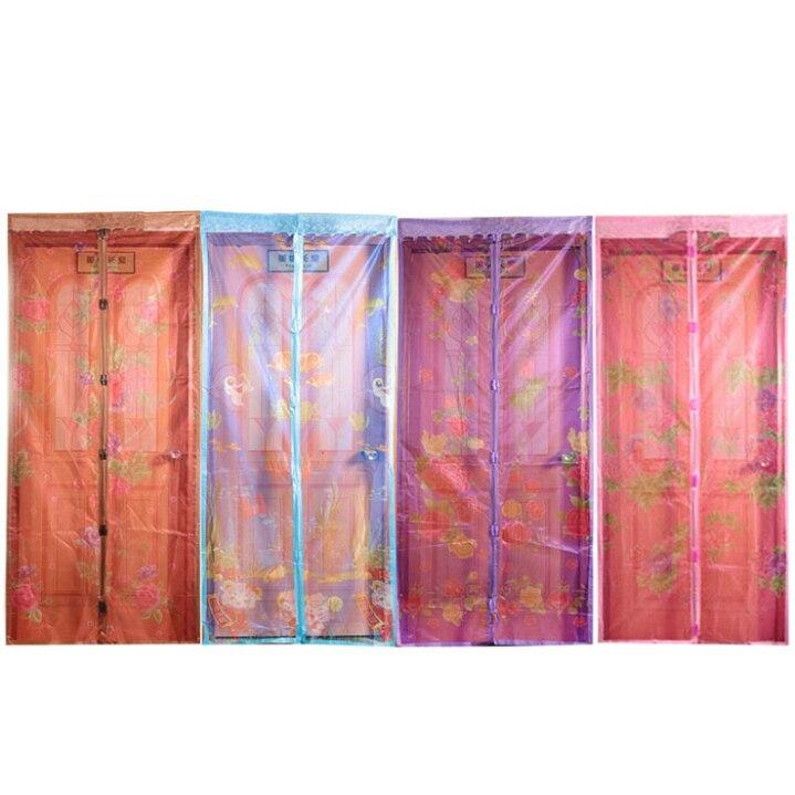crochet rideau promotion achetez des crochet rideau. Black Bedroom Furniture Sets. Home Design Ideas