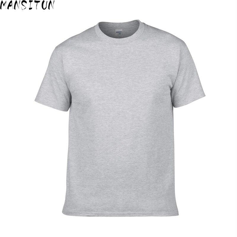 New Summer 100% cotton short sleeve Cartoons Solid color print Men   t     shirt   cool funny Men   T  -  shirt   Casual O-Neck Hip hop   t     shirt