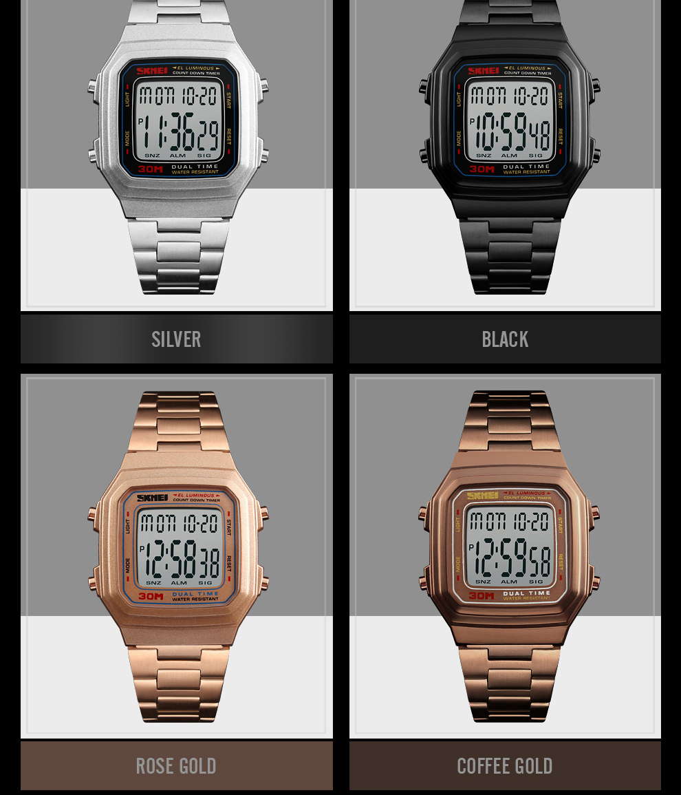sports watches _4